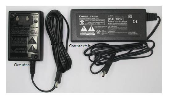 MV430i Support – Laden Sie Treiber, Software und