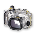 P-DC51 WATERPROOF CASE