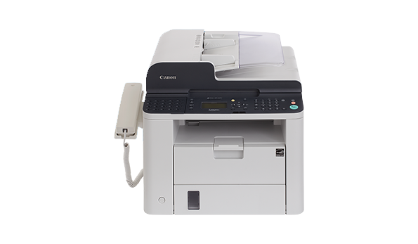 Fax Machines Range Image