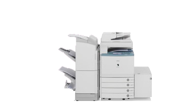 Other Series Printers Support Download Drivers Software